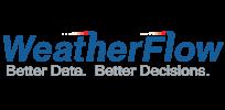 Blog.WeatherFlow.com