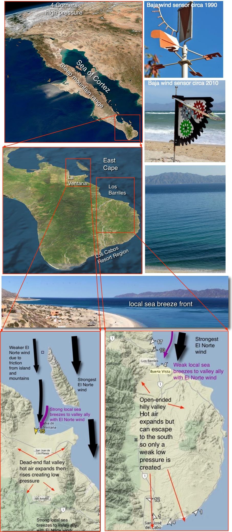 Baja wind Presentation