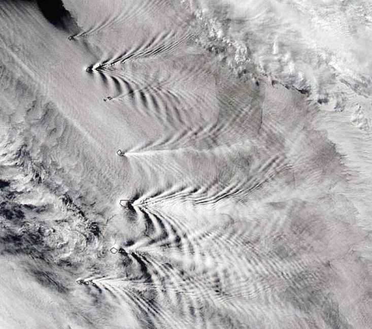 wave_clouds1