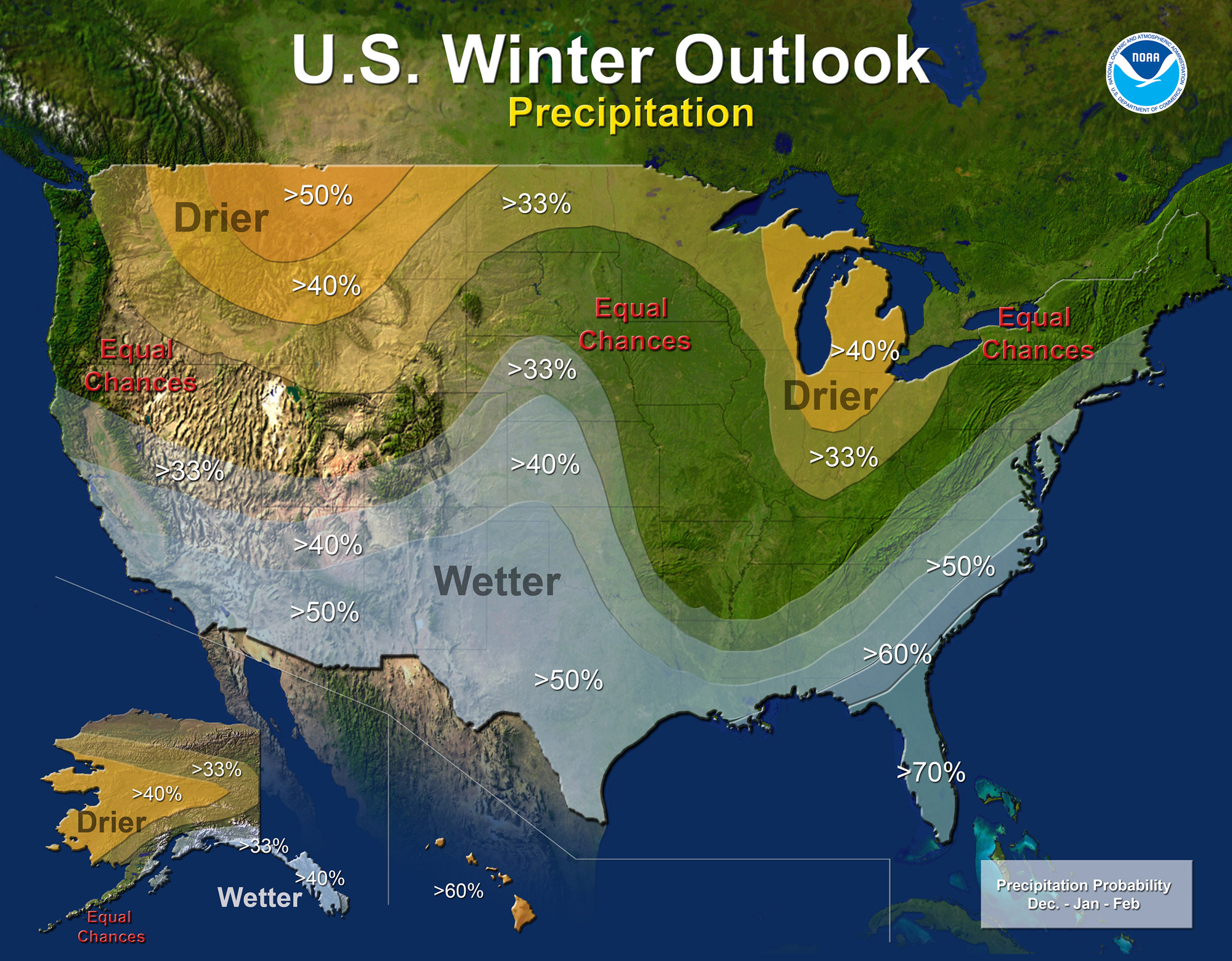 Outlook_map_Precip_2015_2F_2000