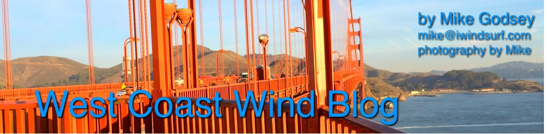 bay3 marineLayer West Coast Wind Blo4