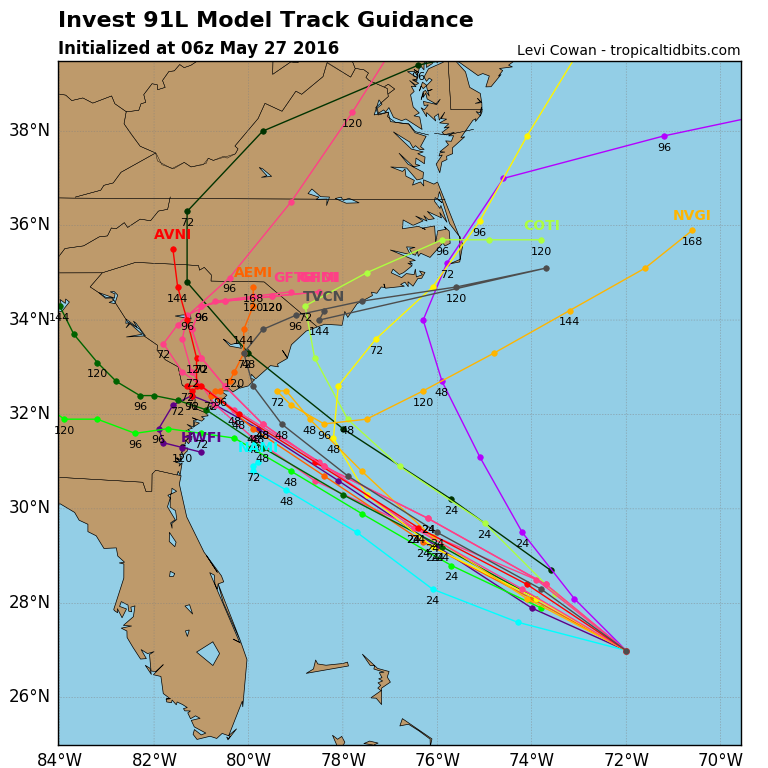 91L_tracks_latest