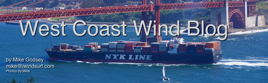 CWB Golden Gate