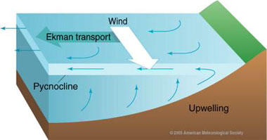 upwelling-and-downwelling_clip_image002