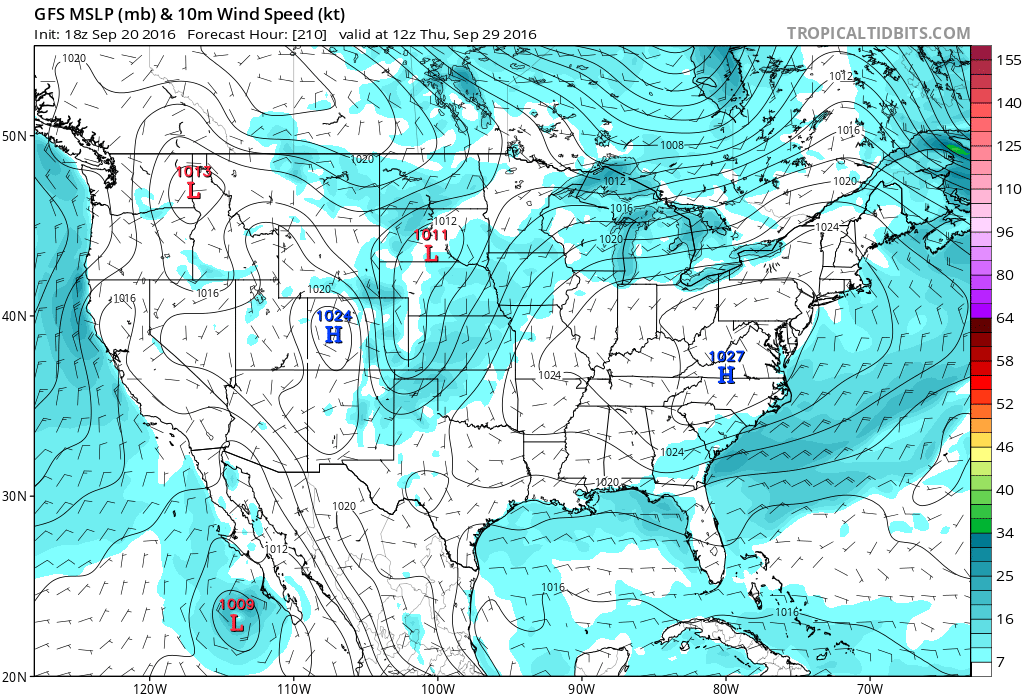 gfs_mslp_wind_us_36